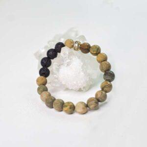 Tracy L Clark Transformational Bracelet