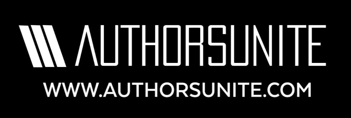 Author's Unite Logo