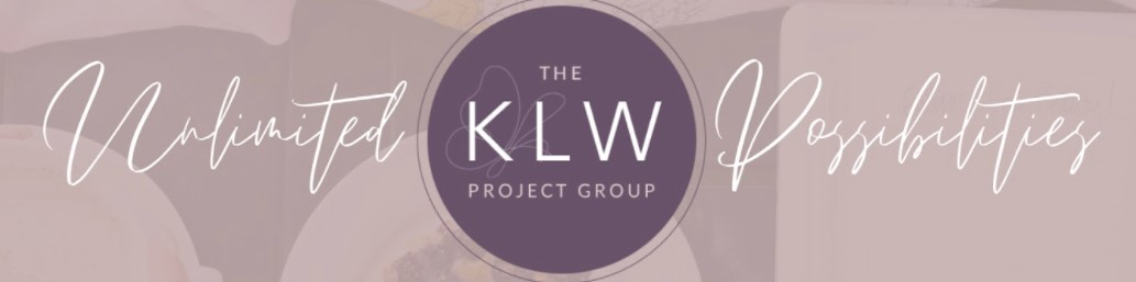 KLW Project Logo